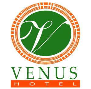 VenusHotel